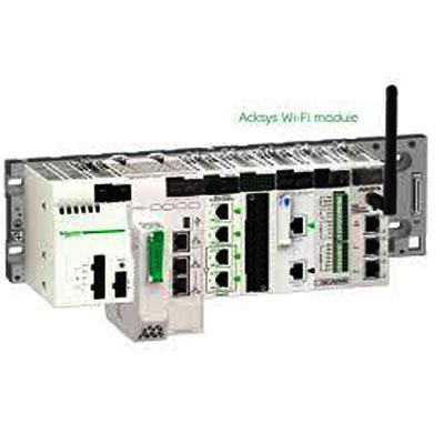 Schneider Electric PLC | texmate-bd com