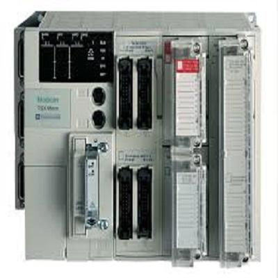 Modicon Tsx Micro